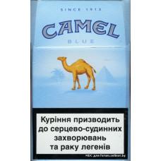 Camel сині