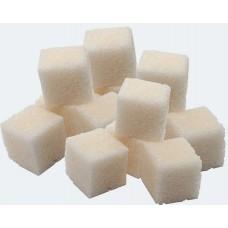 Сахар рафинад, 750 г