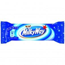 Батончик Milky Way 21г