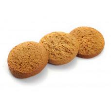 Печиво Вівсяне кг