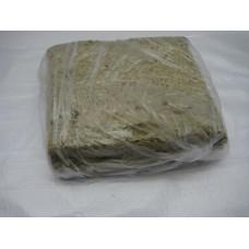 Халва подсолнечная ванильная весовая, 400г/шт