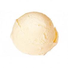 Морозиво з ароматом ванілі 1кг