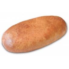 Хлеб пшеничный, 700 г