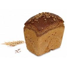 Хліб Бородинський 600 г