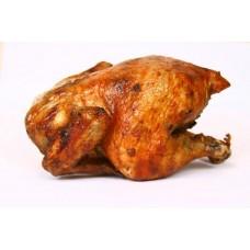Курица гриль, 900г