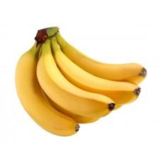 Банан, 500г