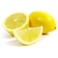 Лимон, 500г