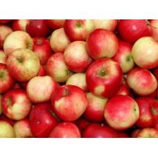 Яблоки, кг