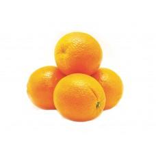 Апельсин, 500г