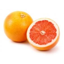 Грейпфрут, 500г