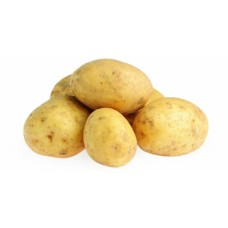 Картошка (договор), кг