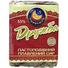Сырок Плавленый Пирятин, 100 г
