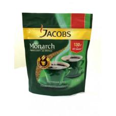 Кава розч. Jacobs Monarch 120г