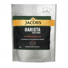 Кава розч. Jacobs Barista 50г