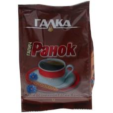 """Кофейный напиток """"Ранок"""", 100 г"""