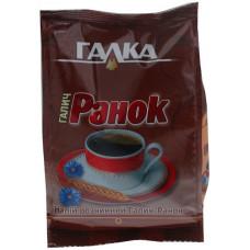 Напій кавовий Галка Ранок 100г
