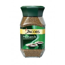 Кава розч. Jacobs Monarch ск/б 48г