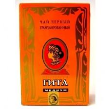 Чай принцесса Гита МЕДИУМ 85гр
