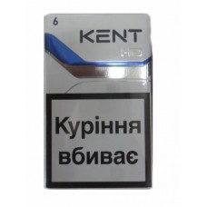 Kent 6