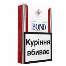 Bond Street Red