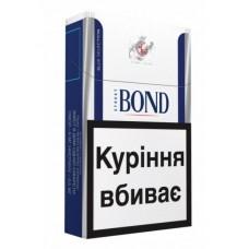 Bond Blue