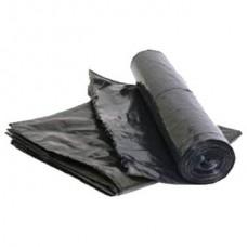Пакет для мусора 120л прочный /СуперЛюкс/, 10шт/упак