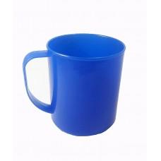 Чашка ПЛАСТИК, 400 мл