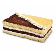 """Торт """"Сметанник"""", 1,7кг"""