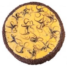 Торт фруктовый в ассортименте   заказ, 2кг