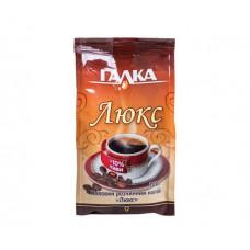 Напій кавовий Галка Люкс 100г