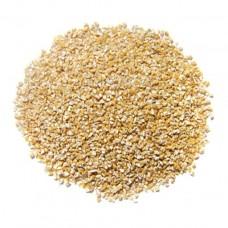 Крупа пшенична Яра 700г (договір)