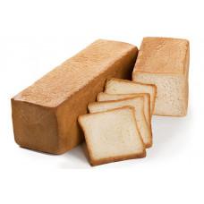 Хліб Тостовий біл. 330г