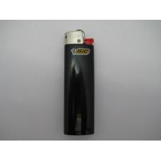 Запальничка BIC асорт.