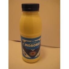 Згущ.молоко 8,5% пляш. 350г