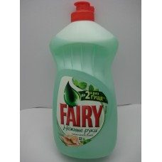 """Моющее для посуды """"Fairy"""", 500мл"""