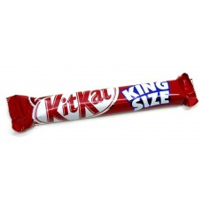 "Батончик ""Kit Kat""  /БОЛЬШОЙ/, 68г"