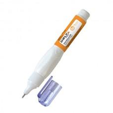 Коректор ручка 8мл