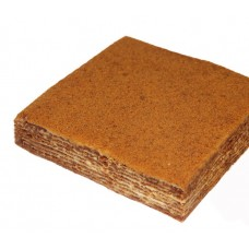Торт медовик заказ, 2кг