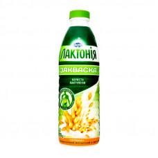 Закваска Лактонія асорт 900г (договір)