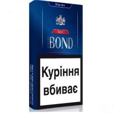 Bond Compact Blue 6