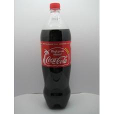 Вода Кока-кола 1,5л