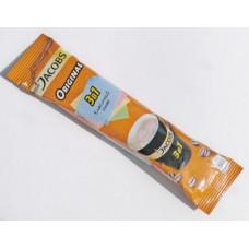 Напій кавовий Jacobs Original 3в1 в стіках 12г
