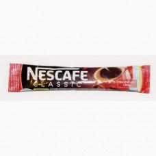 Кофе Нескафе черный в стике шт