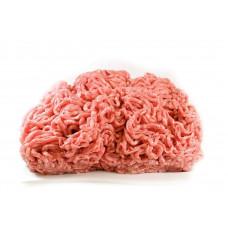 Фарш свинина-телятина, кг (договор)
