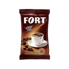 Кофе Форт молотый 100гр