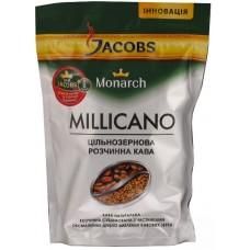 Кава розч. Jacobs Millicano 150г