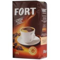 Кофе Форт 500гр /вакуум/