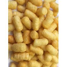 Кукурудзяні палички 1,9кг