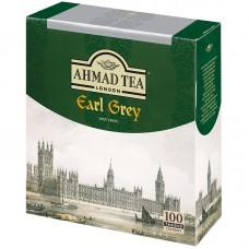 Чай Ахмад пакет !!100 ПАКЕТ!!