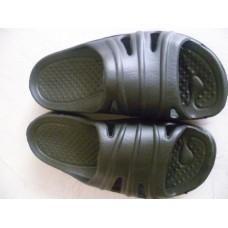 Тапочки резиновые мужские р44